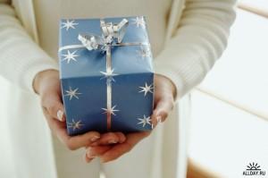 подарок4