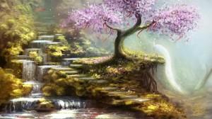 дерево желаний2