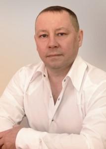 Леонов Д.Г.