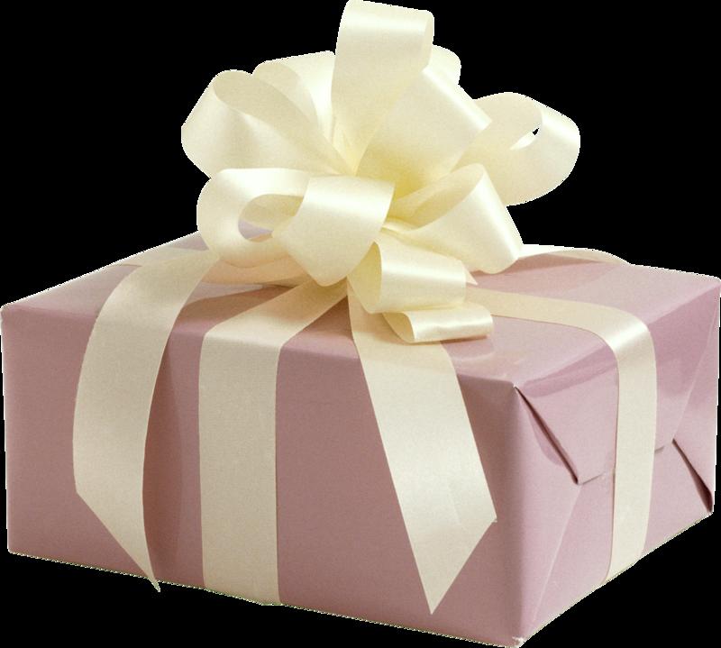 подарок59142447